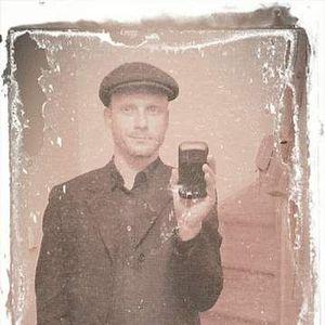 Ben Ziep's Photo