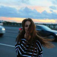 Ljudmila Popovtseva's Photo