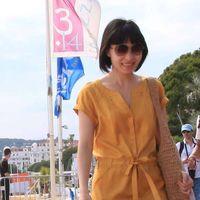 Griet Hsu's Photo