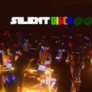 Silent Disco Park's picture