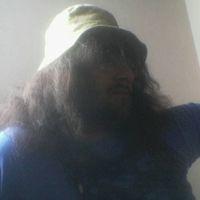 Dip Raj's Photo