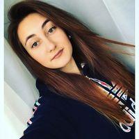 Goda Bačkutė's Photo