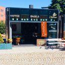 102nd Monthly @ Café-Bistro ~Auszeit~ #CCSM's picture