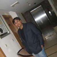 Rahul  Aggarwal's Photo