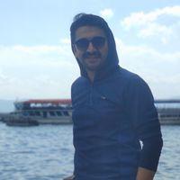Ümit Sulu's Photo