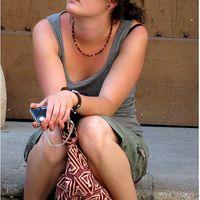 Julia Allnoch's Photo