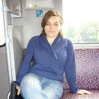Inna Koch's Photo