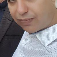 mahdi mahtab's Photo