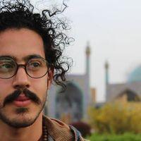 Majid Hasanpour's Photo