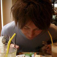 Tasuku Watanabe's Photo