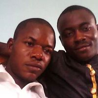 Adeyemi Oleryeewarler's Photo