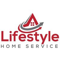 Lifestyle Home Service's Photo