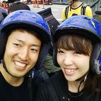 Hayato Hisashi's Photo