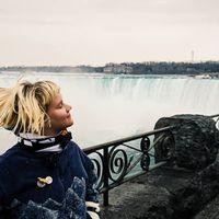 Anna Pētersone's Photo