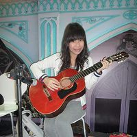 Ashley Mok's Photo