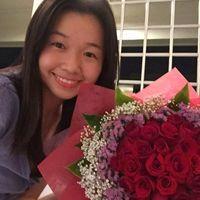 Olivia Yongzhu's Photo