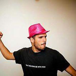 Alexandre A Carvalho's Photo