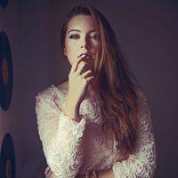 Fotos de Anna Krenkova