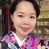 Photos de Trang Duong