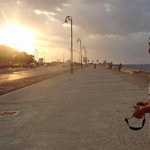 Gabriel de Almeida's Photo
