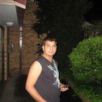 shahid Virk's Photo
