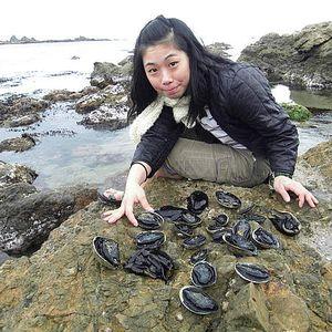 Angel Kwan's Photo