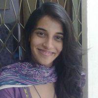 Jyoti Giria's Photo
