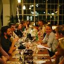 TDC-travellers Dinner Club's picture