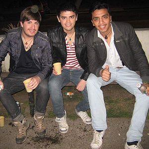 Ciro Chacón's Photo