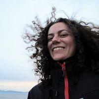Sarah Dawalibi's Photo