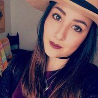 Ximena García's Photo