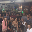 CS Rio Traditional Weekly Meeting - Lapa's picture