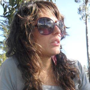 Liliana  Alejo's Photo