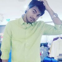 Surya SD's Photo