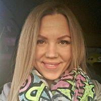 Inna Kornilova's Photo