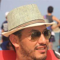 Hassan Abakhas's Photo