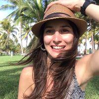 Anna Vila's Photo