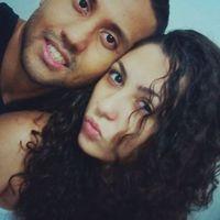 Camila Mazeu's Photo