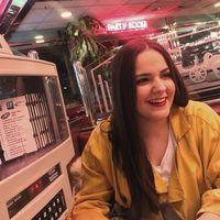 Sheila González's Photo