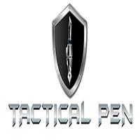 Tactical pen's Photo