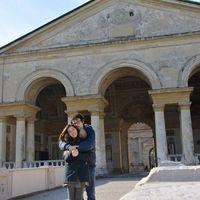 Chiara Ferrari's Photo