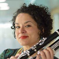 Valeria Clarinetta Conte's Photo