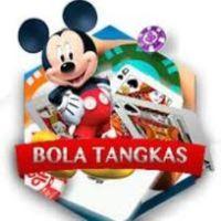 Bola Tangkas Online's Photo