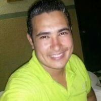 Marlon  Fernando's Photo