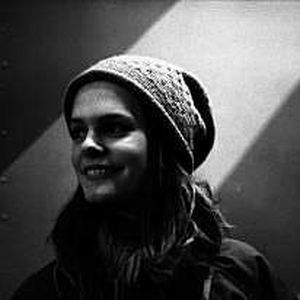 Amalie Knage's Photo