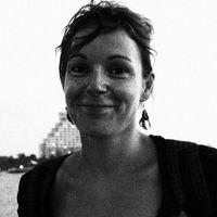 Caroline Basso-Valentina's Photo