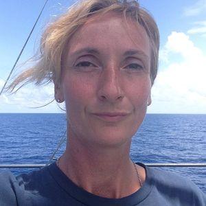 video x fr escort girl la seyne sur mer