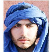 TAHIRY MOHAMED KARAM's Photo