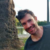 Julien Imbert's Photo