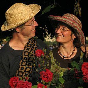 Andreas-Eva's Photo
